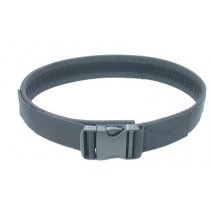 Guarder Tactical Duty Belt - Medium (Black)