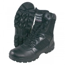 Viper Tactical Boots Size 8