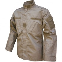 Viper Combat Shirt (Coyote) - Medium