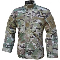 Viper Combat Shirt (VCam) - Medium