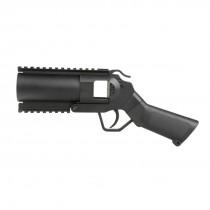 Cyma 40mm Airsoft Grenade Launcher Pistol