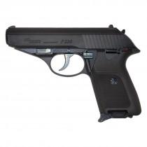 KSC Sig Sauer P230 JP GBB Pistol