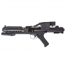S&T E11 Star Wars Replica Blaster Rifle AEG