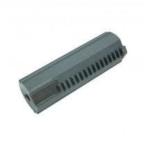 Guarder Polycarbonate Piston for TM AEG Series Half Teeth Ver.