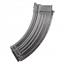 GHK GKMS/GIMS 7.62x39mm 40 rnd CO2 GBB Magazine