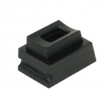 Guarder Airtight Rubber - TM Glock Series