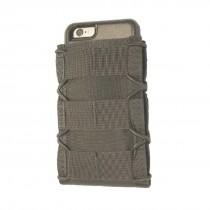 HSGI iTaco Phone Wallet - Wolf Grey