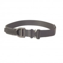 "HSGI Cobra Rigger Belt - 1.75"" - XL (Black)"