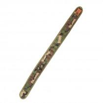 "HSGI Slim Suregrip Padded Belt - 41.5"" L - Multicam"