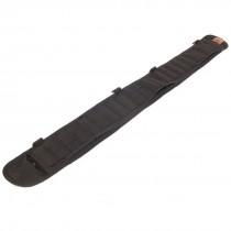 "HSGI Suregrip Padded Belt - 30.5"" - Black"