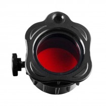 Wolf Eyes FD35 Red Filter - 6A / 9A