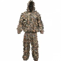 Jack Pyke LLCS English Oak Ghillie Suit XL/XXL