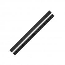 Magpul M-LOK Rail Cover Type 1 - Black