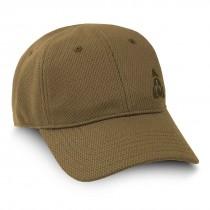 Magpul Core Cover Ballcap Coyote L/XL