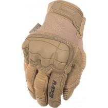 Mechanix M-Pact 3 Coyote Glove - Small