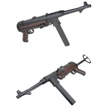 AGM MP40 AEG - Bakelite