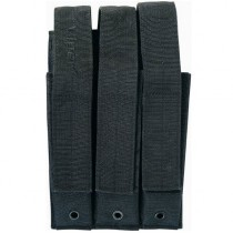 Misc Ammo Pouches - Pouches - Tactical Gear - Browse products