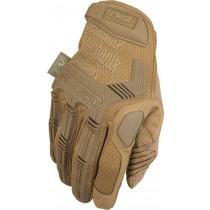 Mechanix M-Pact Coyote Glove - Small