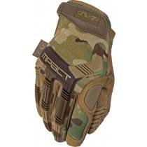 Mechanix M-Pact Multicam Glove - Medium