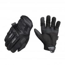 Mechanix M-Pact Covert Glove - Small