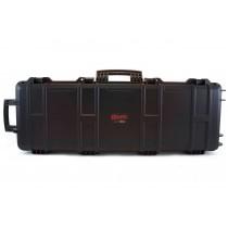Nuprol Hard Case - Large (Black)