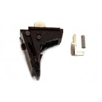 WE Glock EU Full Auto Hammer Assembly 18c 26c