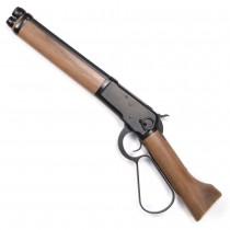 A&K Winchester 1873 Mare's Leg Rifle