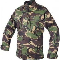 Mil-com Soldier 95 Shirt DPM - 170/96 Medium