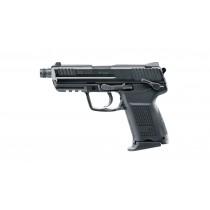 Umarex HK45CT GBB Pistol