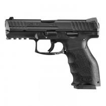 VFC Umarex HK VP9 GBB Pistol