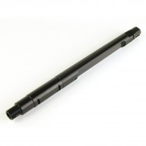 LayLax Short Outer Barrel for Marui M4 S-System