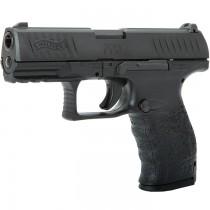 Umarex Walther PPQ M2 GBB Pistol