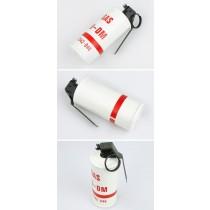 TMC M7A3 Tear Gas Grenade Dummy