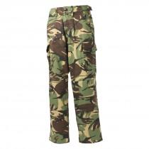 "Mil-com Soldier 95 Trousers DPM - 38"""
