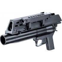 Umarex AG36 HK G36 Grenade Launcher