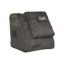 Viper Tactical Boot Bag - Black