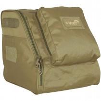 Viper Tactical Boot Bag - Coyote