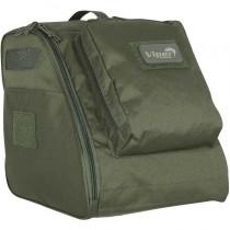 Viper Tactical Boot Bag - Green