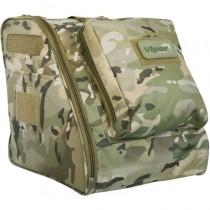 Viper Tactical Boot Bag - VCam