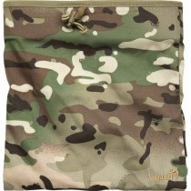 Viper Foldable Dump Bag Multicam
