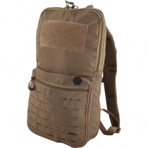 Viper Eagle Pack BRN Coyote