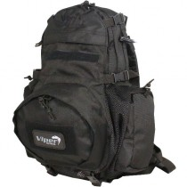 Viper Mini Modular Pack - Black