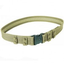 Viper Security Belt Sand