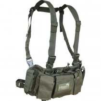 Viper Special Ops Chest Rig (Green)