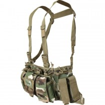 Viper Special Ops Chest Rig (VCam)