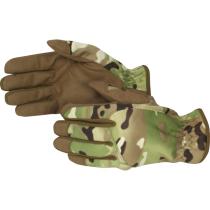 Viper Patrol Glove VCAM Medium