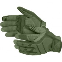 Viper Recon Gloves OD Green Large