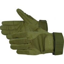 Viper Special Ops Gloves OD S