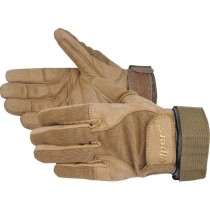 Viper Special Ops Gloves Sand S