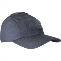 Viper Elite Baseball Cap (Titanium Grey)